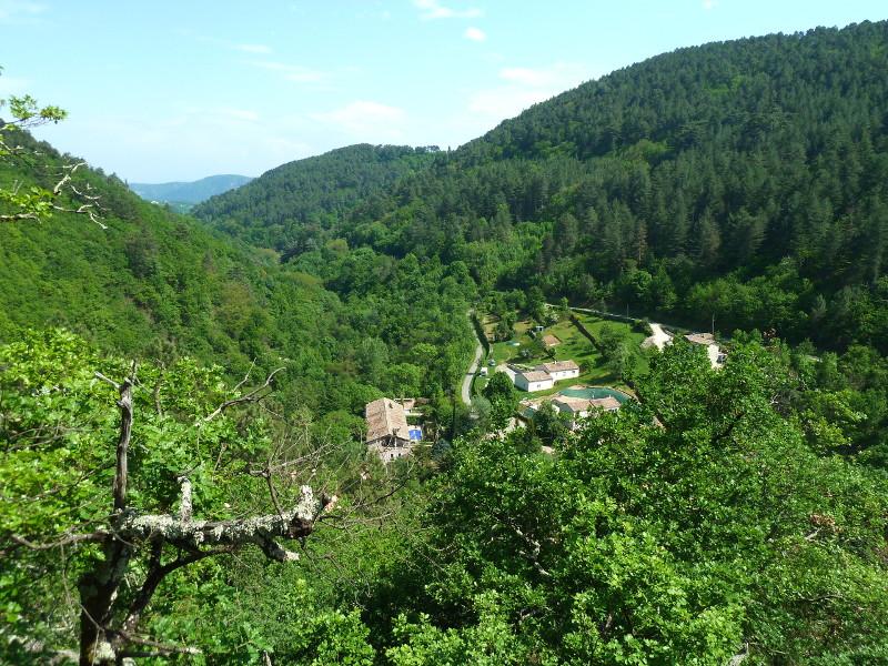 hameau-vu-de-louest