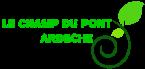 Le moulinage du Champ du Pont